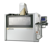 AD30L New Entry Linear EDM – AD30L