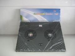Notebook Cool Pad DX-504