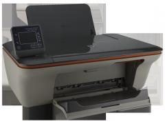HP Deskjet 3050A e-All-in-One Printer (CR231B)