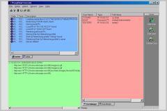 ProxyNow! Software