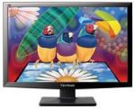 ViewSonic VA1936A LED Monitor