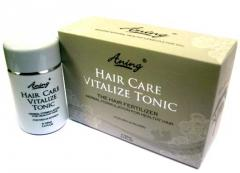 Hair Care Vitalize Tonic 100ml