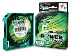 PowerPro Moss Green Fishing Lines