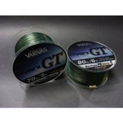 Varivas GT Avani (GT Green)