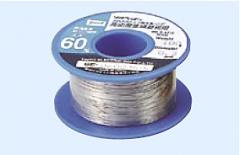 RMA Wash Free Solder (Rosin Core)