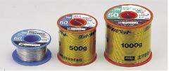 Spool Solder SE series