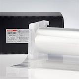 Functional sheet adhesives