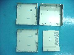 Various Precision Stamping Parts