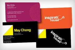 260gsm Art Card + Matt + SPOT UV  (Full Colour)