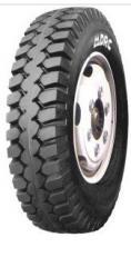 Tyres Tb 54 D