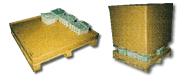 Evaporator Packaging