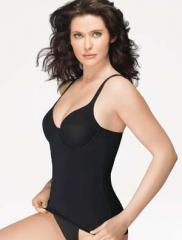 Little Slenderness Shape Camisole