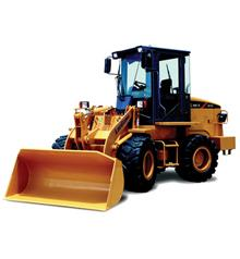 Liugong Wheel Loader 816