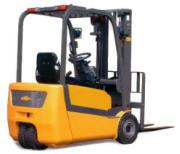 Hangcha Forklift J18-20