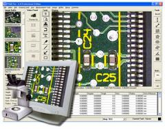 D'VIMS Version 5.0 Professional Edition