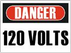 Danger (Clipart Library size : 142 designs)