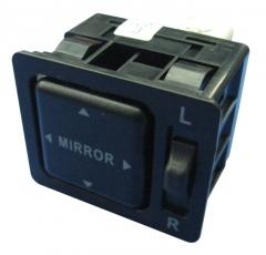 Switch (Outer Mirror)