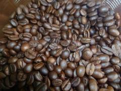 Arabica/Robusta Beans