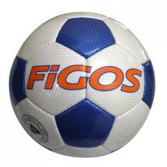 Soccer Ball(Pro-Classic)