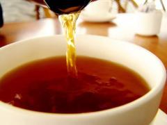 Anti Diabetic (Re-Claim) Tea