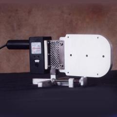 Socket Fusion Machine