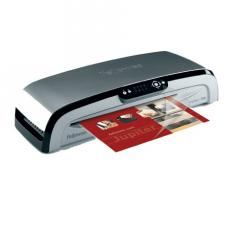 Jupiter A3 Laminating Machine