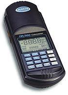 Hach DR/800 Series Colorimeters