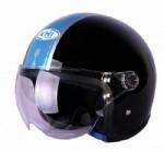 Khi Helmet K 15 V