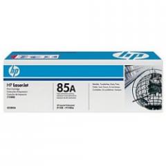 HP 85A Toner Cartridge (CE285A)