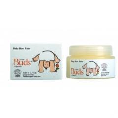 Buds - Baby Bum Balm (50ml)