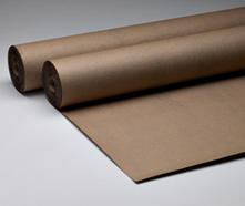 Bitumen Paper