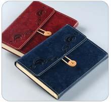 Soft Journals