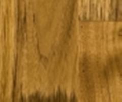 Plantation Teak - 1 Strip Flooring