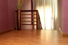 Vanatur Laminate Flooring