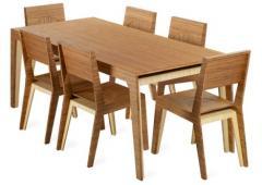 Purple Sandal Wood Furniture