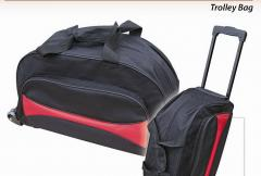 Trolley bag BT 1906