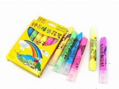 Magic Pop-up Pen