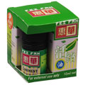 Liniment Ointment 10ml