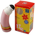 Red Flower Ointment 80ml