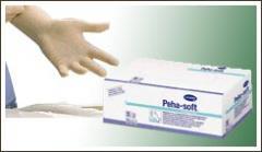 Peha-soft vinyl powder