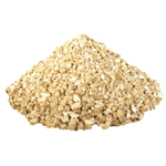Vermiculite Absorbents