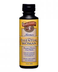 The Essential Woman Oil