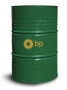 Bp Bartran HV 68 (209L drum)