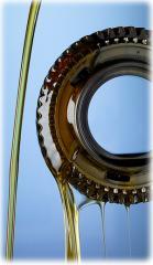 Medium fuel oil