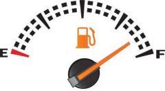 Ind.Diesel Supply