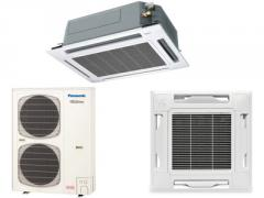 Single Split System  Air Conditioner