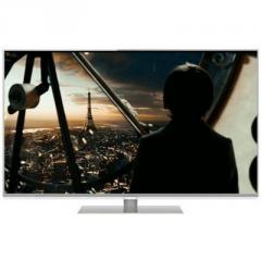 Panasonic 3d Smart Led Tv