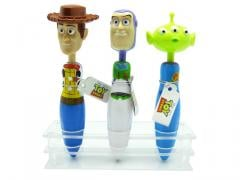 Toy Story Woody Pen
