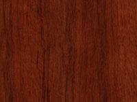 Hardwood Collection - Merbau