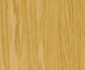 European White Oak